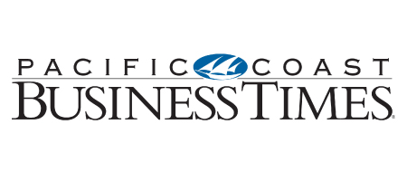 PCBT logo