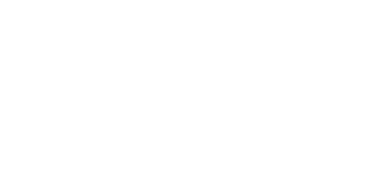 Hourglass project logo